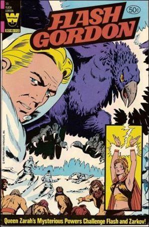 Flash Gordon (1980) 35-A