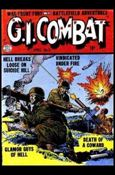 G.I. Combat (1952) 5-A
