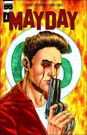 Mayday 4-A