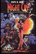 NightCry 3-A