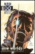 New X-Men 3-A