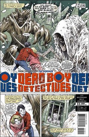Dead Boy Detectives 10-A
