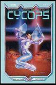 Cycops 3-A