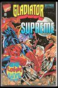 Gladiator/Supreme 1-A