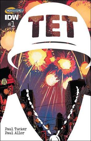 TET 1-A
