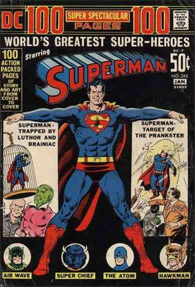a biography of eli katz an artist Biography gil kane eli katz, who worked under the name gil kane and in a few instances scott edwards, was a comic book artist whose career spanned the 1940s to 1990s and every major comics company and character.