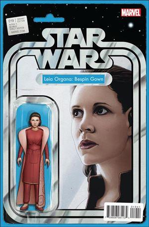 Star Wars (2015) 19-C