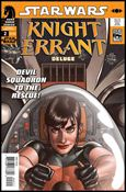 Star Wars: Knight Errant - Deluge 2-A
