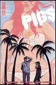 Pigs 4-A