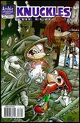 Knuckles 18-A
