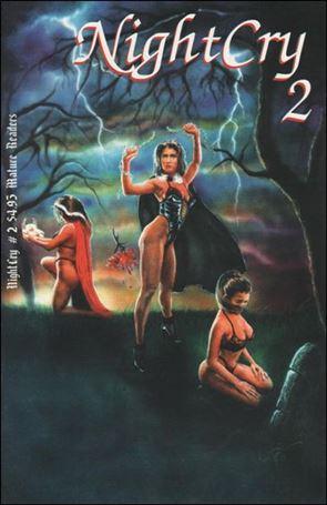 NightCry 2-A