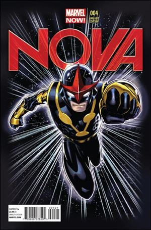 Nova (2013) 4-B