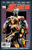 X-Men: The End (2005) 3-A