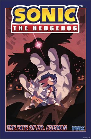 Sonic the Hedgehog 2-A