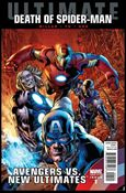 Ultimate Avengers vs New Ultimates 1-C