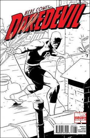 Daredevil (2011) 1-F