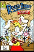 Roger Rabbit 10-A