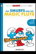 Smurfs 2-A