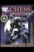 DC Chess Collection (UK) 5-A