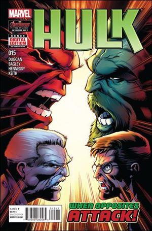 Hulk (2014) 15-A