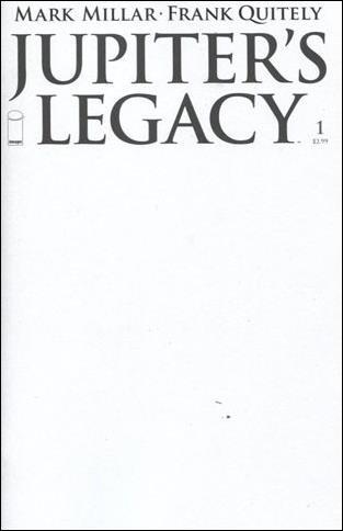 Jupiter's Legacy 1-F by Image