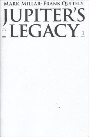 Jupiter's Legacy 1-F