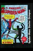 Spider-Man: Doctor Octopus nn-A