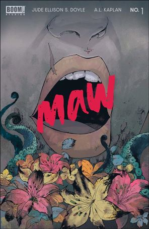Maw 1-A