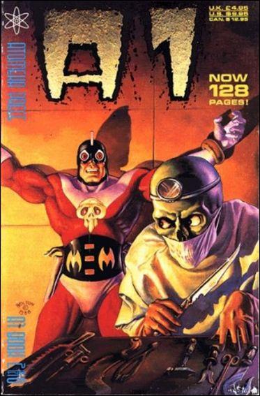 A1 (1989) 2-A by Atomeka