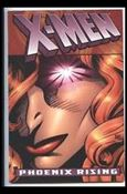 X-Men: Phoenix Rising nn-B