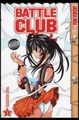 Battle Club 1-A