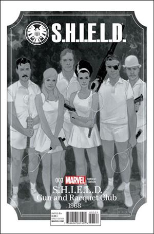 S.H.I.E.L.D. (2015) 3-B