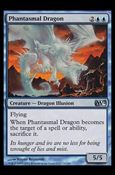 Magic the Gathering: 2012 Core Set (Base Set)71-A
