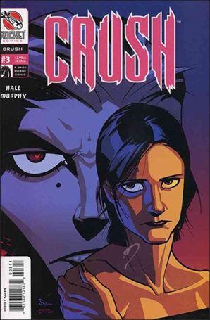 Crush (2003) 3-A