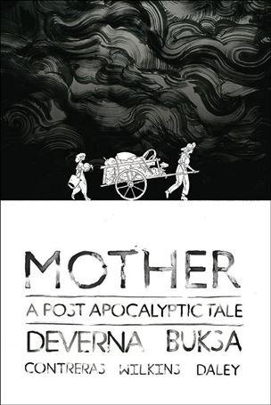 Mother nn-A