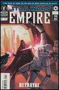 Star Wars: Empire 1-A