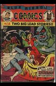 Blue Ribbon Comics (1939) 14-A