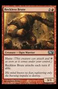 Magic the Gathering: 2013 Core Set (Base Set)144-A