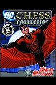 DC Chess Collection (UK) 20-A