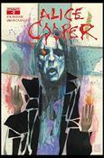 Alice Cooper 2-A