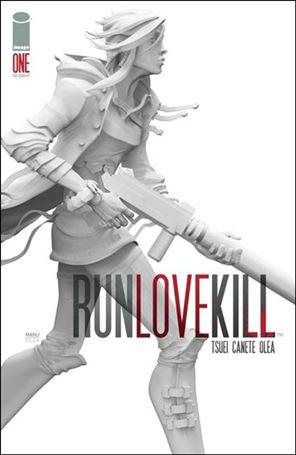 RunLoveKill 1-A