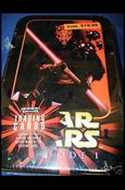 Star Wars: Episode I Widevision: Series 1 6-B