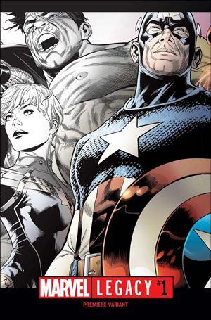 Marvel Legacy 1-C