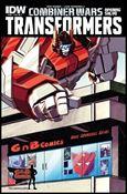 Transformers (2014) 39-I