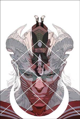 Dragon Age: Deception 3-A