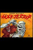 Holy Terror nn-A