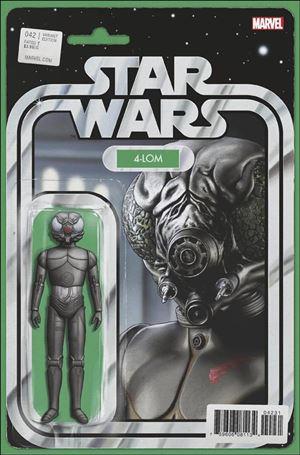 Star Wars (2015) 42-B