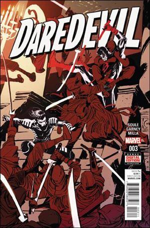 Daredevil (2016) 3-A