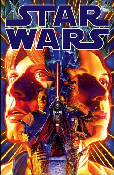 Star Wars (2013) 1-I by Dark Horse