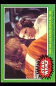 Star Wars: Series 4 (Base Set) 214-A